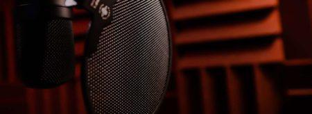 Vokalindspilning