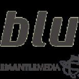 blu-logo.png