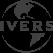 universal-music-logo-2.png