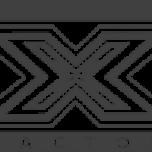 x-factor-logo-2.png