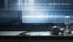 Musik produktion hos Lydstudiet.com
